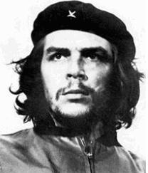 Che'nin veda mektupları: Bazı kereler beni anlayamadığınızı sanıyorum