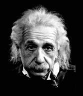 Albert Einstein'ın ilginç alışkanlıklarından ne öğrenebiliriz? – Zaria Gorvett