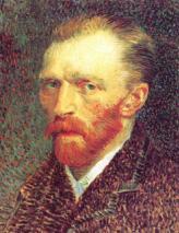"""Vincent Van Gogh'un """"Köylüler ve Tarım işçileri"""" Resimleri"""