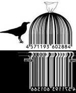 Seçenekler mezarlığını özgürlük zanneden insanlarla yaşamak – Josef Kılçıksız