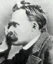 """Nietzsche: """"Rastlantılardan, dış uyarımlardan elden geldiğince kaçınmalıdır insan…"""""""