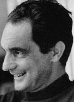 Italo Calvino'dan savaş üzerine bir öykü: Vicdan [Kozmokomik Öyküler]