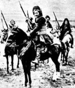 Dışişleri'nin İngiliz Belgelerinde 1922'de TBMM'de Kürtlere özerklik hakkı tanıyan yasa