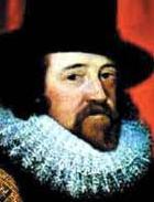 Maskeli oyunlarla tören alayları üstüne – Francis Bacon