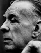 Alçaklığın Evrensel Tarihi:  Zenci Adamlar – Jorge Luis Borges