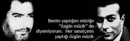 Ahmet Kaya soylesi