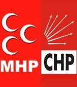 chp-mhp
