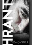 Tuba Çandar, Hrant