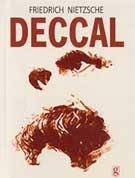deccal Nietzsche