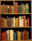 Türk edebiyatında mutlaka okunması gereken 30 kitap