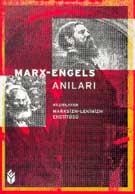 Marx-Engels Anıları