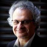 Amin Maalouf: Hiçbir din hoşgörüsüzlükten soyutlanmış değildir