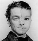 18 Fotoğrafla insan yüzünün yaşlanarak geçirdiği değişim
