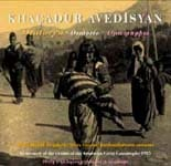 khacadur-avedisyan