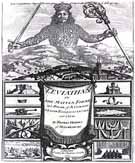 Modern Leviathan'ın İnşası Sürecinde İdeolojik Bir Aygıt Olarak Yalan – Josef Kılçıksız