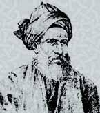 """Mevlana'dan Şems'e Mektup: """"Çöldeyim, susuzum, Kuyularda Yusuf'um…"""""""