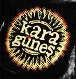 kara-gunes