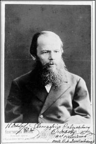 Dostoyevski-2