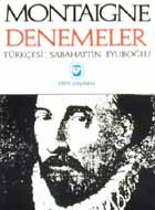 montaigne_denemeler