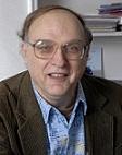 Ernest Wolf-Gazo