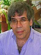 Jerry A. Coyne
