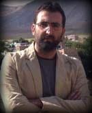 Aram Ekin Duran