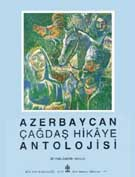 Azerbaycan Folklor Antolojisi