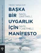 Manifesto FB