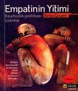 empatinin-yitimi
