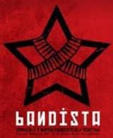 Müzikle Muhalefet Bandista ve Şarkıları: Biz İşçiler Rızkımız İçin Nice Cefalar İçindeyiz!